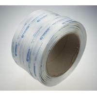 Plastic Coating Cord Strapping Manufactures