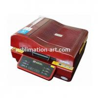 Heat Press Series Product Large Vacuum Sublimation Heat Press machine Manufactures