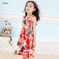 China Custom Cotton Poplin Printed Fabric For kids on sale