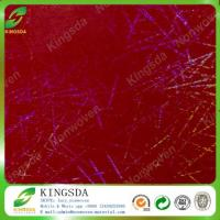 China Breathable Film Laminate PP Nonwoven Made from Breathable Laminate Material on sale