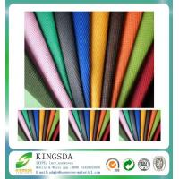 China TNT Fabric Raw Material PP Spunbonded Non Woven for Medical Use on sale