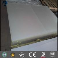 Transparent Cast Clear Acrylic Sheet Manufactures
