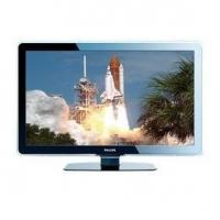 China Philips 42PFL7403D 42 WS 1080p HDTV LCD TV on sale