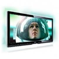 Philips 56PFL9954H/12 56 inch 21:9!! Manufactures