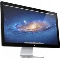 China Apple Thunderbolt Display MC914LL/A (NEWEST VERSION) on sale