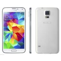 Cell Phones Samsung Galaxy S5 Manufactures