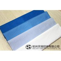 100% Cotton Solid Dyed Poplin Manufactures