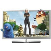 China Cell Phones Samsung UN46C9000 HDTV 3-D LED LCD 46 on sale