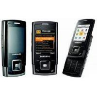 Cell Phones SAMSUNG E900 UNLOCKED ANY NETWORK NO RESERVE Manufactures