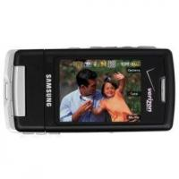 Cell Phones Samsung A990 Phone Manufactures