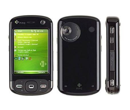 Quality Cell Phones HTC P3600i PDA Phone for sale