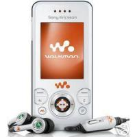 Cell Phones SONY ERICSSON W910 Manufactures