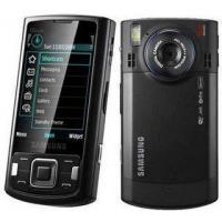 Cell Phones Samsung SGH-i8510 INNOV8 16GB Manufactures