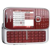 Cell Phones Nokia E75 Mobile Phone Manufactures