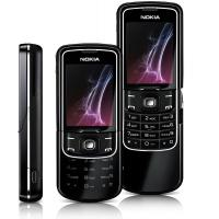 Cell Phones NEW NOKIA 8600 LUNA 128MB UNLOCKED 2MP PHONE Manufactures