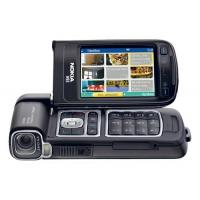 Cell Phones Nokia N93 Manufactures