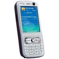 Cell Phones Nokia N73 Manufactures