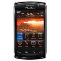 Cell Phones UNLOCKED!Brand New Verizon Blackberry 9550 (Storm2)WIFI Manufactures