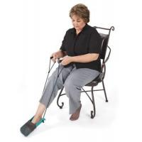 Getting Ready Home Norco Molded Sock Aid with Two Handles Manufactures