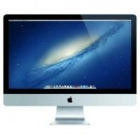 Buy cheap Apple iMac ME088LL/A 27-Inch Desktop from wholesalers