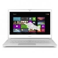 Acer Aspire S7-392-6832 13.3-Inch Touchscreen Ultrabook Manufactures