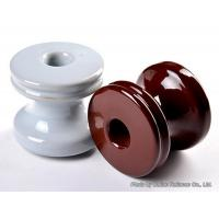 Buy cheap Spool Insulator from wholesalers