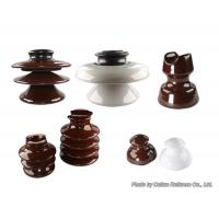 Buy cheap Pin Type Insulator from wholesalers