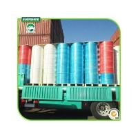 carbonless paper and thermal paper carbonless paper rolls Manufactures