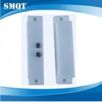 EB-140 ABS housing door sensor magnetic switch contact Manufactures