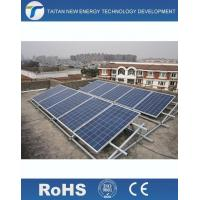 Prices Of High Quality Solar Panels For Home To Be Exported Manufactures