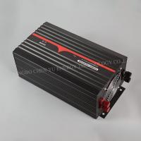 Pure Sine Wave Inverter Manufactures
