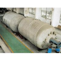 Heat exchanger - double pipe heat exchanger Manufactures