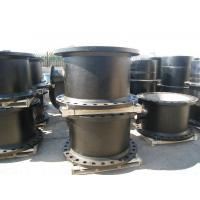 Goods high definition for Ductile Iron Pipe Fittings, ISO2531 EN545 -9 Wholesale to Liberia Manufactures
