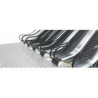 Product Escalator Escalator And Moving Walkway Manufactures