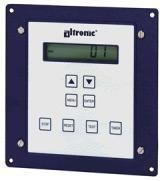 Buy cheap Altronic Controls from wholesalers