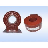 China RING TYPE CURRENT TRANSFORMER up to 12 kV on sale