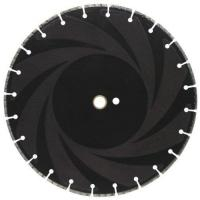Ductile Iron Blades Manufactures