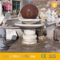China Domestic Cheap Largest Cherub Wall Water Fountains Indoor And Outdoor on sale