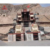 Heavy Mining Equipment Of Rock Crusher Price Manufactures
