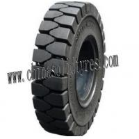 Buy cheap Top Brand Pneumatic Industrial Tire from wholesalers