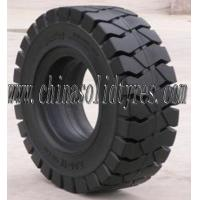 Buy cheap Forklift Tires from wholesalers