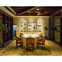China Supplier Hotel Round Coffee Table And Glass Coffee Table Manufactures