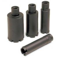 Buy cheap Component & Power Stone Core Bits from wholesalers