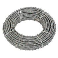 Buy cheap Component & Power Stone Wire Saw from wholesalers