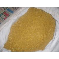 Buy cheap Component & Power GOLD DUST/BARS from wholesalers