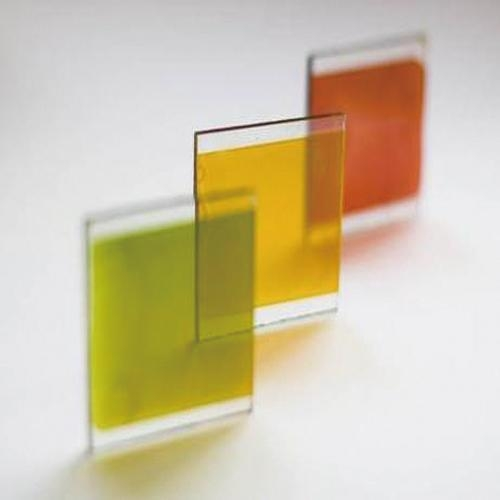 Quality Component & Power Dye for Dye-Sensitized Solar Cell for sale