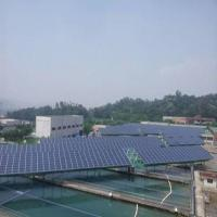 Buy cheap Component & Power All that renewable Energy Market Survey from wholesalers