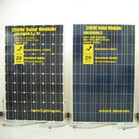 Buy cheap Cell & Module Solar Module from wholesalers