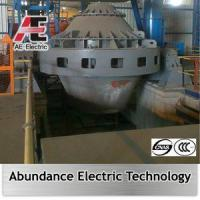 Buy cheap Cell & Module 5-100ton AOD Furnace from wholesalers