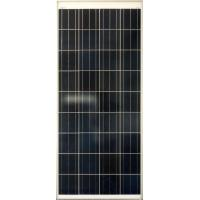 Buy cheap Cell & Module Solar Photovoltaic Module from wholesalers